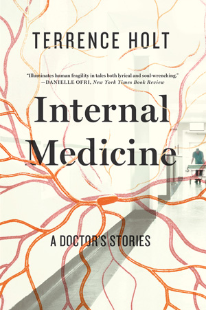 Internal Medicine pbk.indd